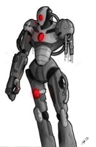 robot_rock_by_matagroovie-d52k0te