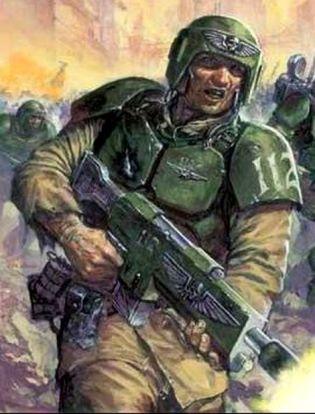 Cadian_Shock_Troopers_combat2