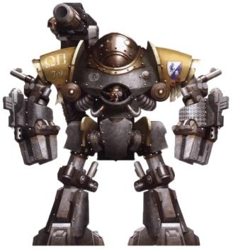 Castellax_Class_Battle-Automata_Omega-Pi-Seven
