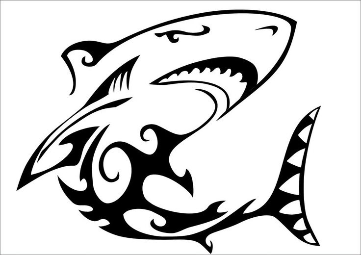 apparently-the-other-shark-tattoo-was-too-abstract...is-this-one-much-better-13893589854kng8