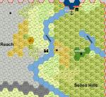 Dominion of Scrapwall