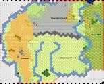 Nimmeria
